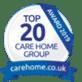 logo-carehome.co.uk@2x