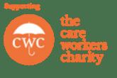 logo-cwc@2x