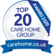 Gold Care Homes - Carehome.co.uk