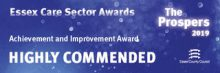 Achievement and ImprovementAward_HCOM